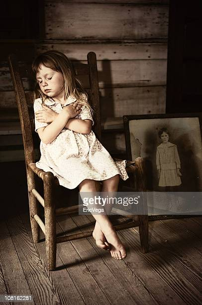 closed - dead girl stock pictures, royalty-free photos & images
