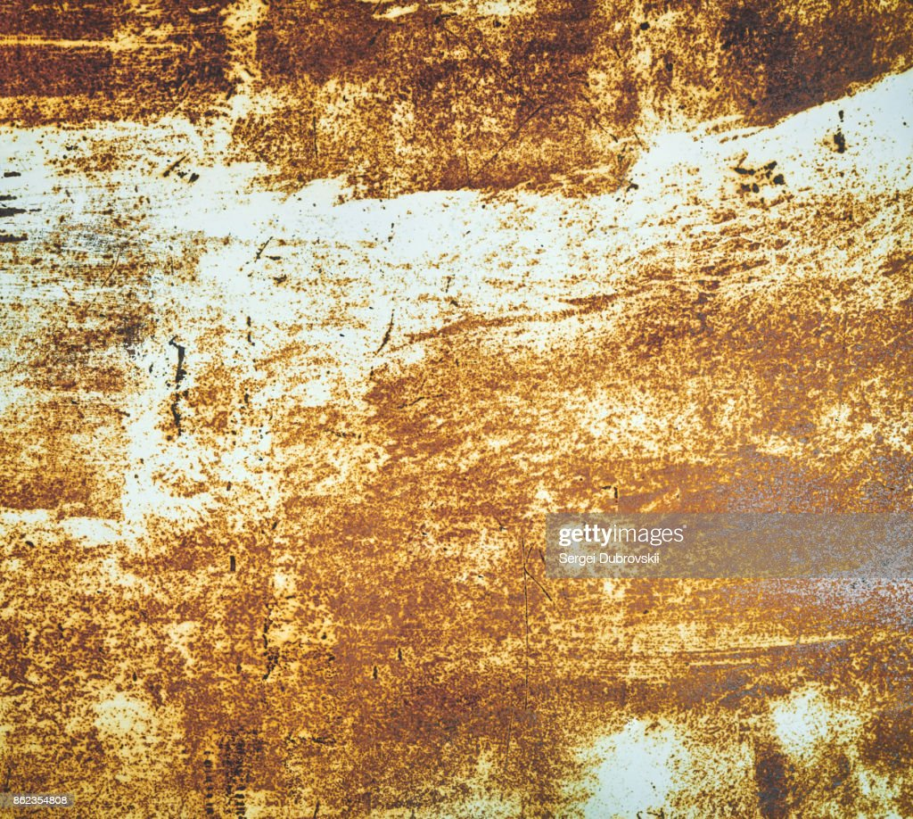 Closeup Color Grunge Old Cracked Wall Texture Concrete Cement ...