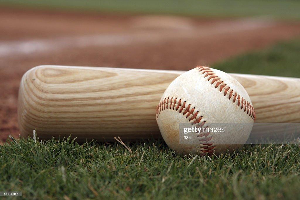 「baseball free image」の画像検索結果