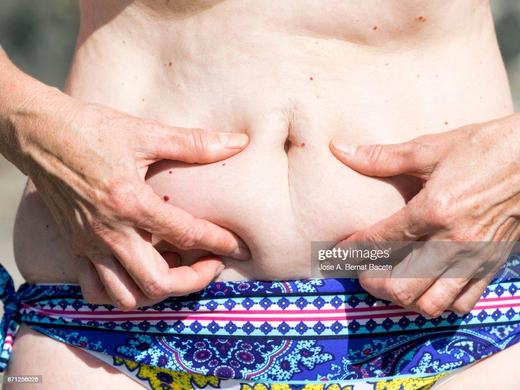 Slim girls taking big dicks