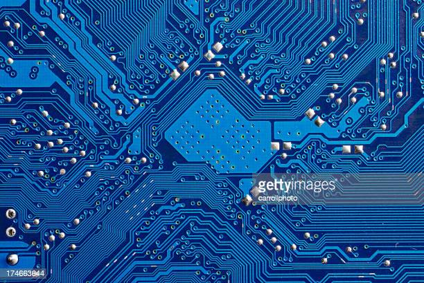 Circuit Board Stock Photos and Pictures | Getty Images