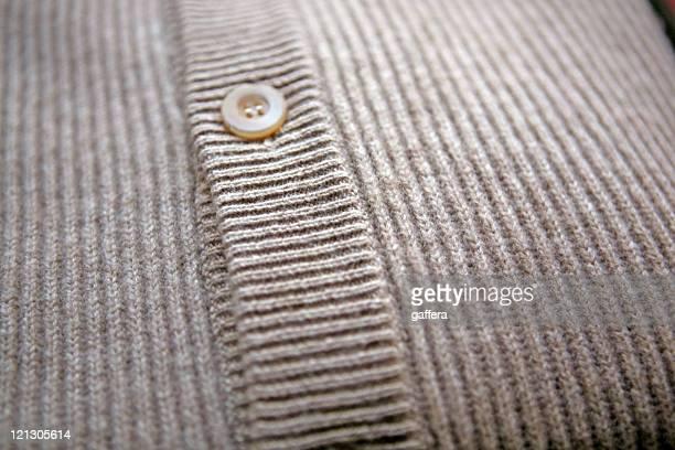 gros plan d'un cardigan - cachemire motif photos et images de collection