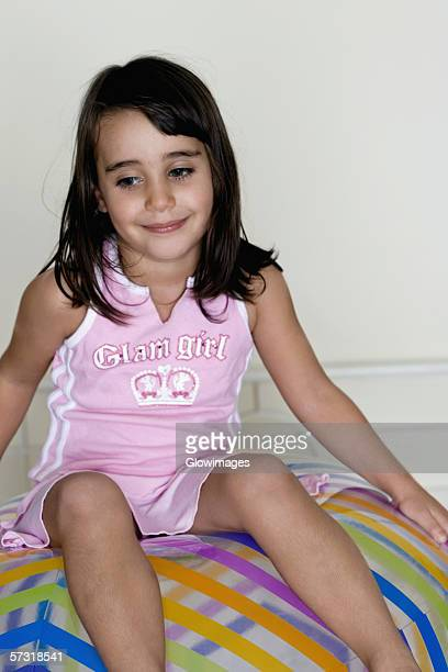 little girls up skirt stock photos and pictures getty images
