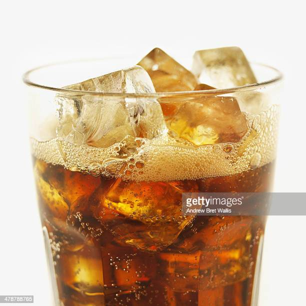 60 Top Soda Foam Pictures Photos Images Getty Images