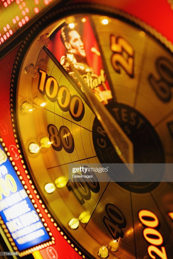 Online casino instant play usa