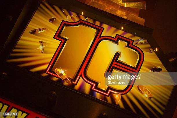 Rv Parking - Chinook Winds Casino Resort Casino