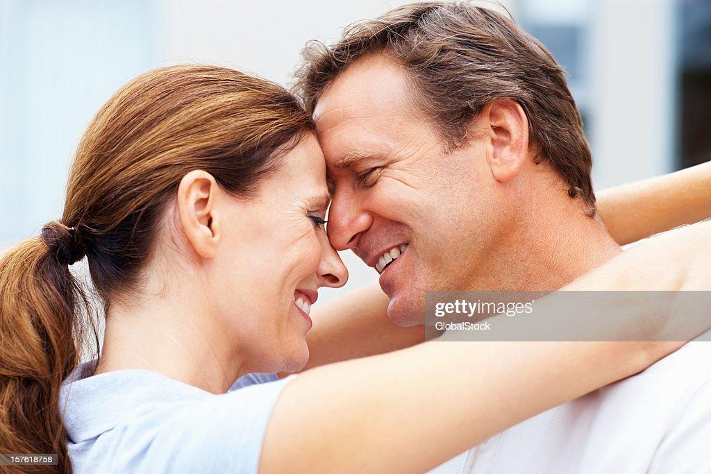 Пара мм ищет девушку для серьезных отношений