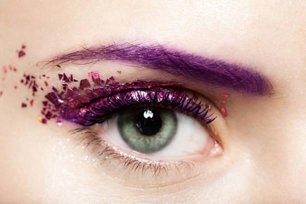 Pin by Kristin Mcdaniel on Artsy   Eye drawing, Eye art, Eye sketch