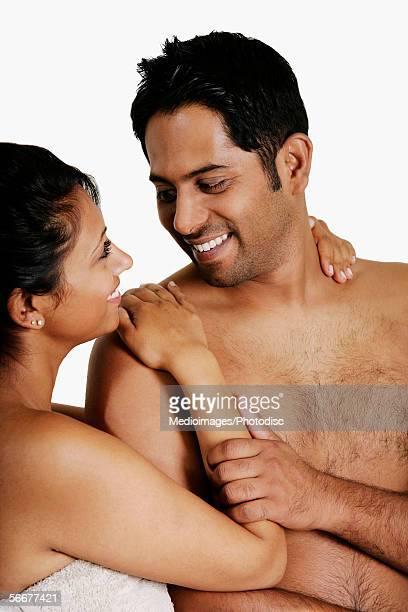 Gay nude indian men-7972