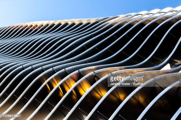 close-up of abstract building - eyeem jeremy walter stock pictures, royalty-free photos & images