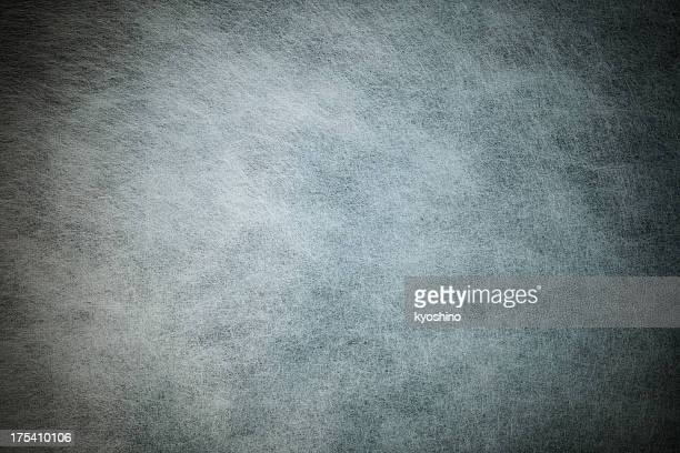 Close-up of abstract dark paper texture background
