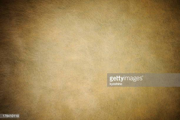 Close-up of abstract paper texture background