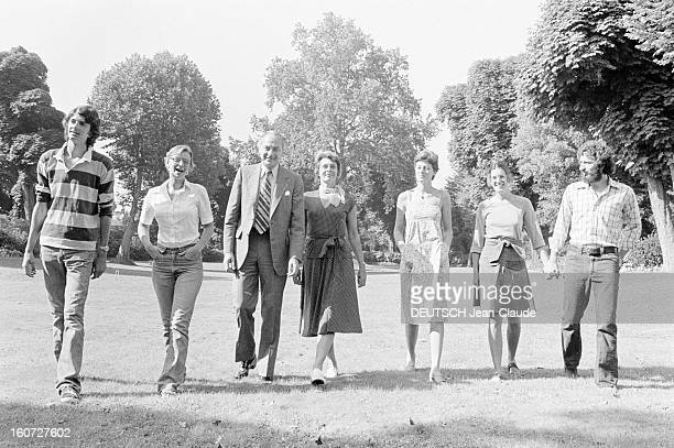 https://media.gettyimages.com/photos/closeup-of-arthur-hartman-ambassador-of-the-united-states-in-france-picture-id160727602?s=612x612