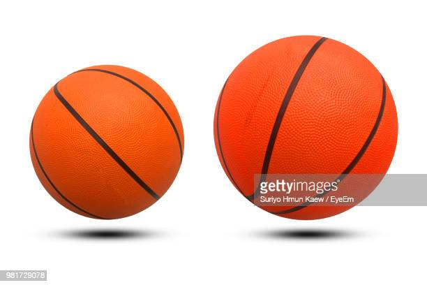 62 565 Basketball Basketballs Balls Photos And Premium High Res Pictures Getty Images