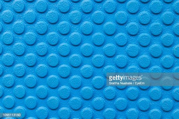 close-up of blister pack - blister pack stock pictures, royalty-free photos & images