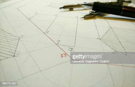 Engineering measurement and drawing equipment on design drawing keywords malvernweather Image collections