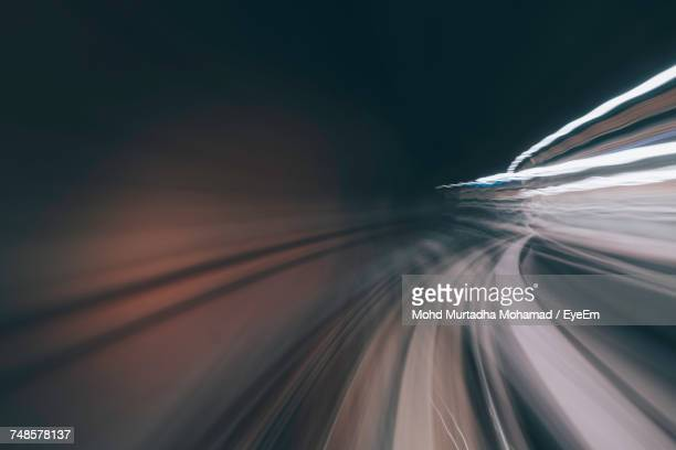 close-up of blurred motion - abstract background stock photos and pictures