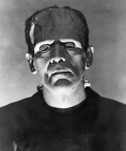 closeup-of-boris-karloff-as-the-monster-