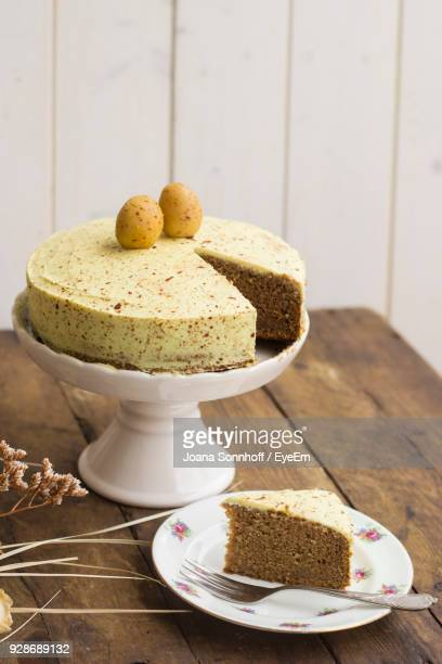 close-up of bread - easter cake stock pictures, royalty-free photos & images
