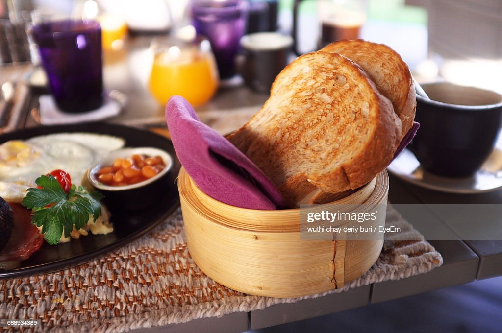 https://media.gettyimages.com/photos/closeup-of-breakfast-on-table-picture-id688934389