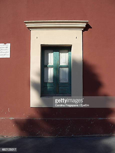 close-up of building - carolina fragapane stock pictures, royalty-free photos & images