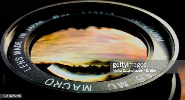 close-up of camera - digital camera stock pictures, royalty-free photos & images