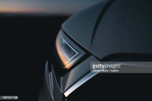 close-up of car - close up stock pictures, royalty-free photos & images