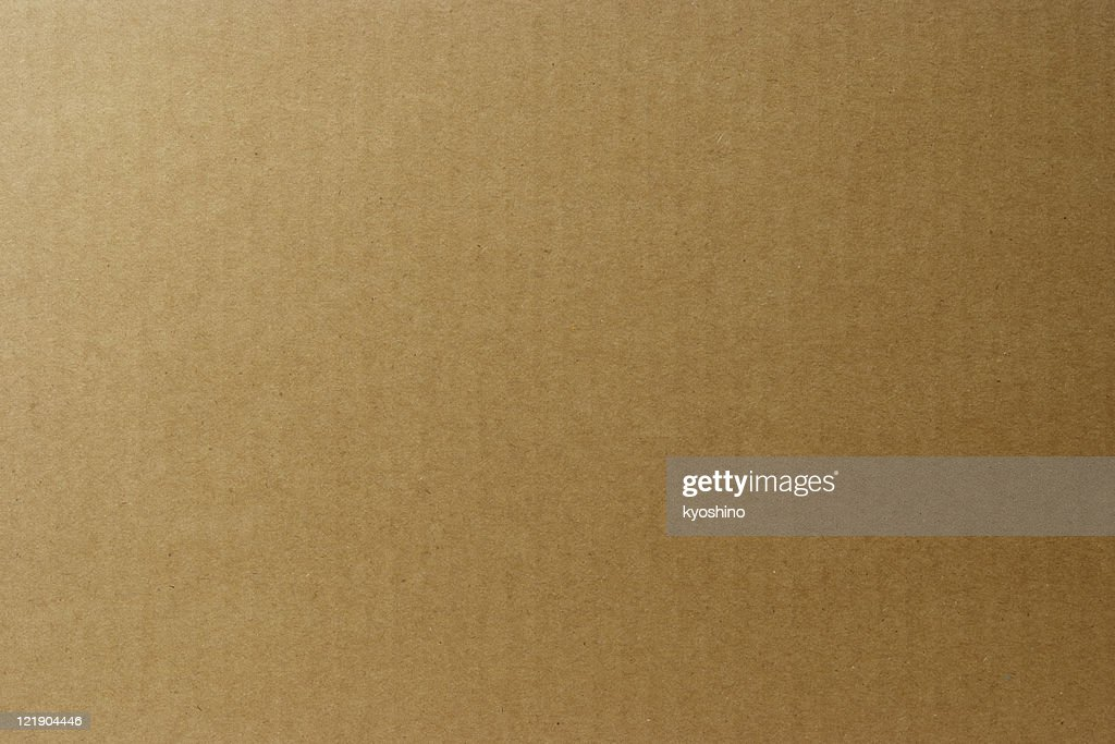 cardboard box stock photos and pictures getty images