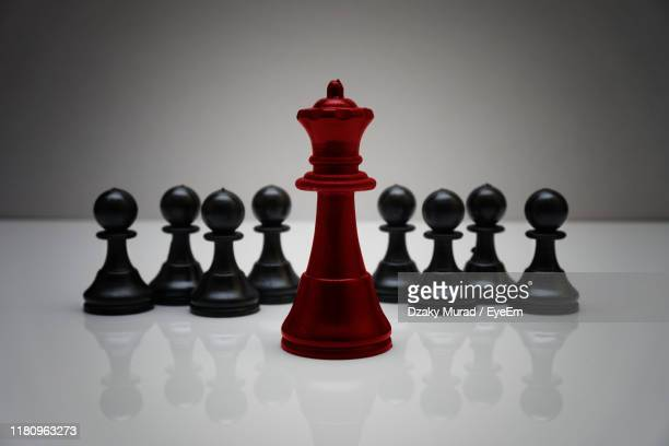 Download Chess Wallpaper Hd Download Pictures