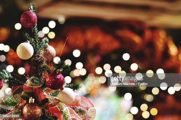 Japanese Christmas Tree Ornaments.World S Best Japanese Christmas Ornaments Stock Pictures