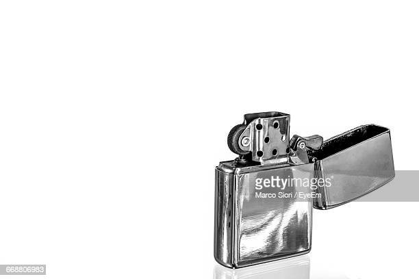 close-up of cigarette lighter - cigarette lighter stock pictures, royalty-free photos & images