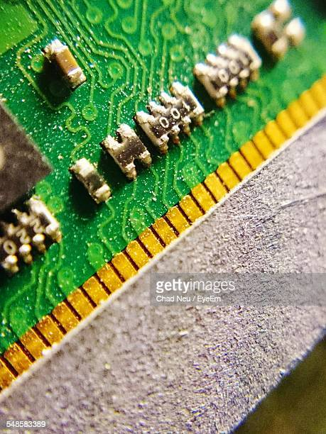 close-up of circuit board - neu stock pictures, royalty-free photos & images