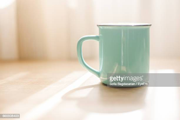 close-up of coffee cup - mug stock pictures, royalty-free photos & images