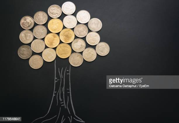 111 Save Tree Drawing Photos And Premium High Res Pictures Getty Images In order to store the results of the tree drawing algorithms, we'll create a drawtree data structure to mirror the tree we're drawing; 111 save tree drawing photos and premium high res pictures getty images