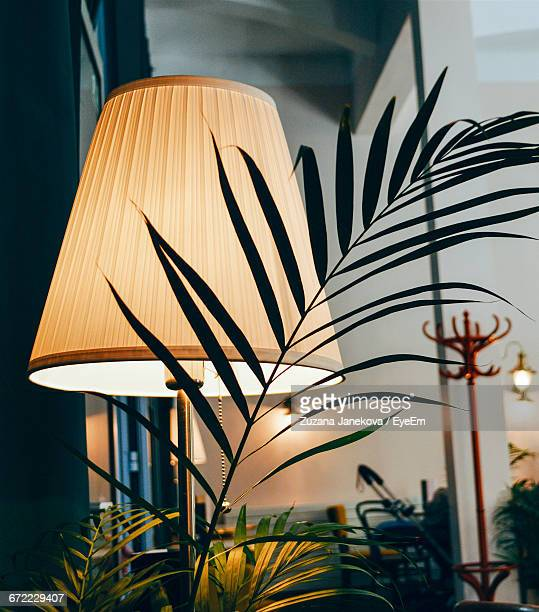 close-up of decorations on table - zuzana janekova stock pictures, royalty-free photos & images