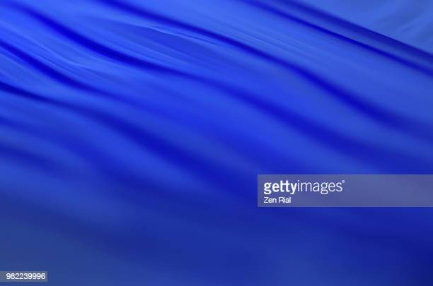 close-up of disposable plastic sandwich bags in blue - zen rial stock photos and pictures