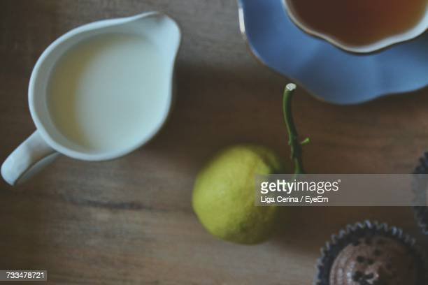 close-up of drink on table - liga cerina stock pictures, royalty-free photos & images