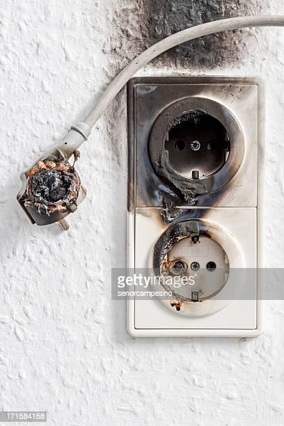 Electric Entlassen werden
