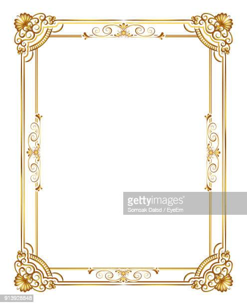 World S Best Invitation Design Stock Pictures Photos And
