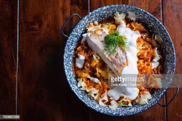 close-up of food on plate - catfish stock photos and pictures
