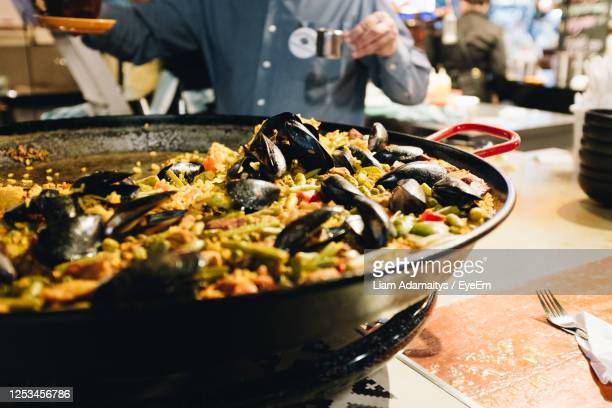 close-up of food on table - adelaide stock pictures, royalty-free photos & images