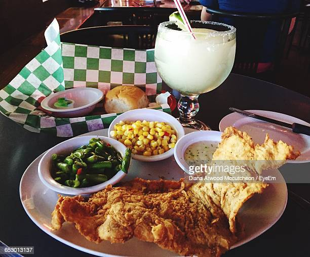 close-up of food served in plate - waco stock pictures, royalty-free photos & images