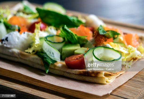 close-up of fresh vegetables - igor golovniov stock pictures, royalty-free photos & images