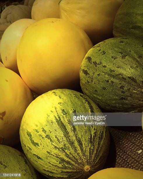 close-up of fruits - jennifer reed stock pictures, royalty-free photos & images