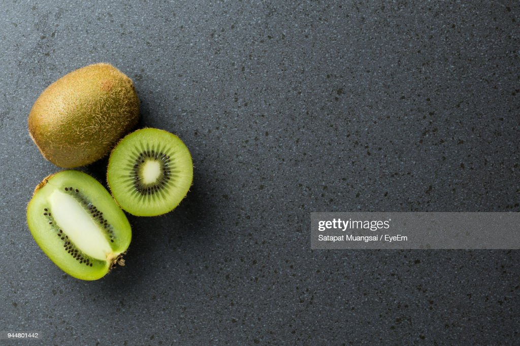 Close-Up Of Fruits : Stock Photo