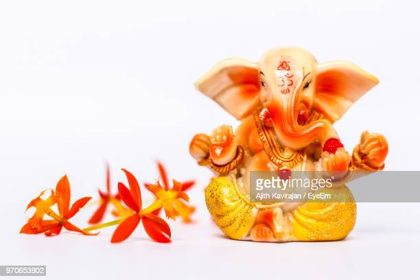 14 919 Ganesha Photos And Premium High Res Pictures Getty Images