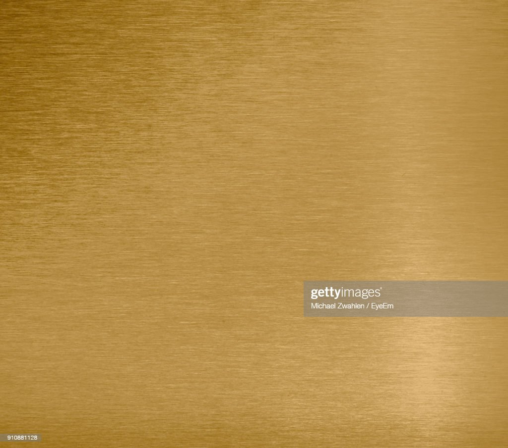 Close-Up Of Gold : Stock Photo