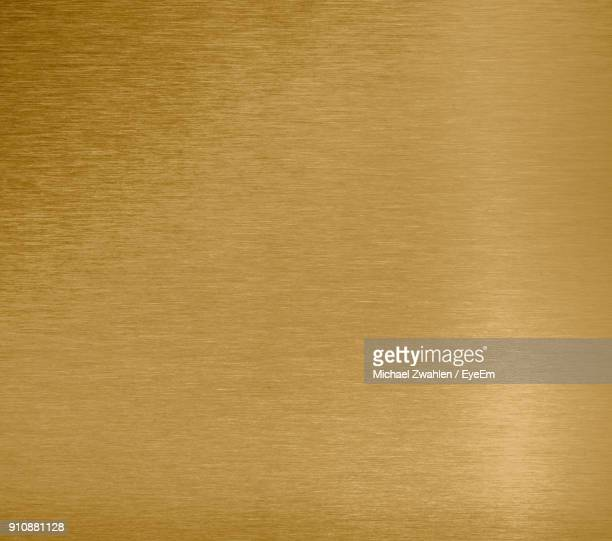 close-up of gold - gold colored stock photos and pictures