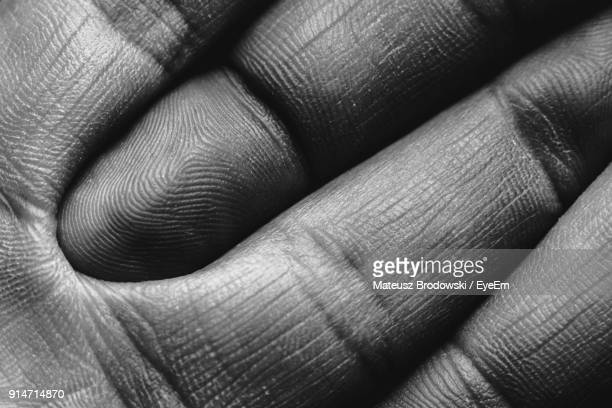 close-up of hands - human skin stock pictures, royalty-free photos & images