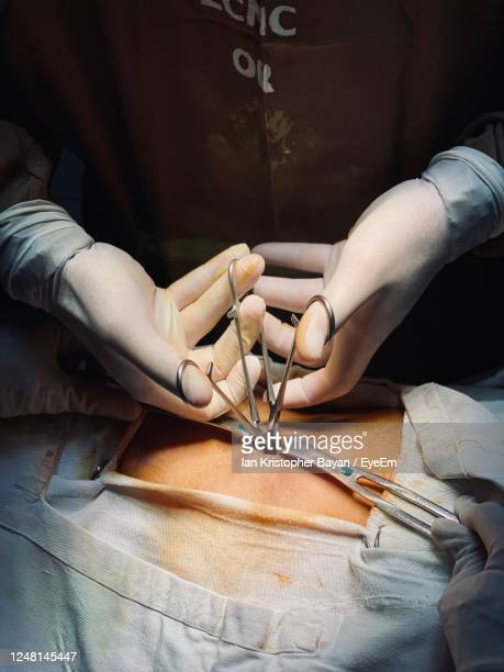 close-up of hands working - appendix stock pictures, royalty-free photos & images